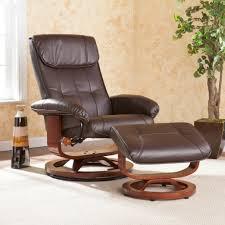 bedroom recliner chair. Beautiful Recliner Visit Intended Bedroom Recliner Chair A
