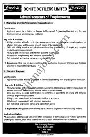 Process Engineer Job Description Mechanical EngineerChemical and Process Engineer Electrical 1