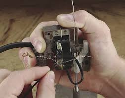 8 hp briggs coil wiring diagram 8 hp briggs coil wiring diagram 8 hp briggs coil wiring diagram 8 hp briggs wiring diagram 8 automotive wiring diagrams