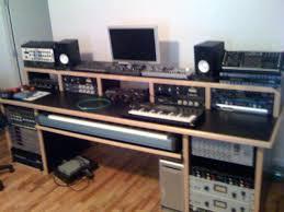 audio ion desks studio desks inspiration audio desks studio desk and desks audio studio desk plans