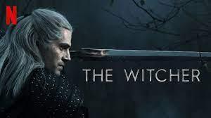 7 ممثلين جدد لـ The Witcher