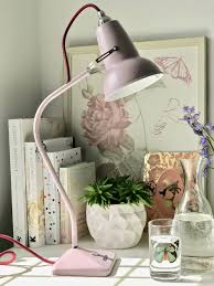 iconic lighting. Original 1227™ Anglepoise® Mini Table Lamp From Inspyer Lighting, Iconic Lighting