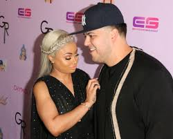 What Rob Kardashian Did Was Not Only Trifflin It Was Also.