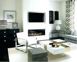 fireplace designs with tv above fireplace under fireplace designs with above full size of living room fireplace designs with tv above