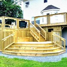 wooden step stool plans outdoor stairs steps wood precast stair outside design ideas for porch exterior premade wooden steps for porch