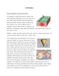 essay my world view demonetisation