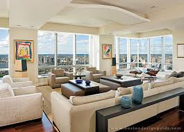 Living Room Boston Design New Inspiration Design