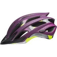 Bell Drifter Helmet Size Chart Bell Drifter Helmet 2018 Matte Gloss Plum Deco Bike24