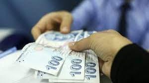 Bayram ikramiyeleri ve emekli maaşı ne zaman yatacak? Cumhurbaşkanı Erdoğan  bayram ikramiyesi için tarih verdi - Finans haberlerinin doğru adresi -  Mynet Finans Haber