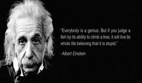 Famous Quote About Life Inspiration Famous Inspirational Quotes Life QUOTES OF THE DAY