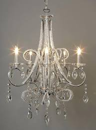 awesome lighting chandelier and stylish ceiling lights and chandeliers brilliant ceiling light chandelier best images about beautiful lighting chandelier