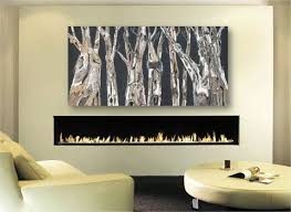 home and furniture eye catching oversized wall decor of attractive for photography home design intended on extra large living room wall art with unique oversized wall decor at 123 best extra large art original