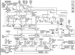 1976 corvette wiring diagram library of wiring diagram u2022 rh diagr roduct today