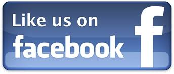 Image result for like us on facebook button