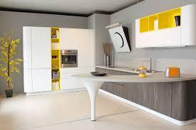 Moderne Küchen G Form | kochkor.info