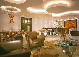 Backlit, drop ceiling design (classicart). - Beautiful and Unique Ceilings