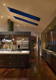 track lighting for vaulted ceilings. Ceiling Lights: Track Lighting Vaulted Unique High Ideas From Luxury For Ceilings