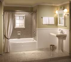 Renovating Bathrooms Remodel A Small Bathroom Marvelous Bathrooms Big Design 1364 Home