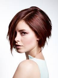 Haarschnitte Frauen 2014