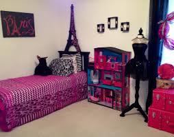 Little Girls Dream Bedroom 6 Year Old Girl Room Pictures 27 Little Girls Bedroom To 13 Year