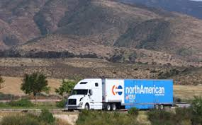 republic moving and storage. Contemporary Republic Long Distance Movers  Republic Moving And Storage Temecula On Moving And V