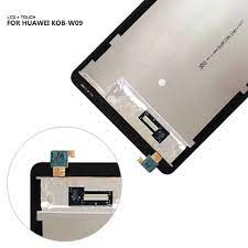 Dành Cho Máy Tính Bảng Huawei Mediapad T3 8.0 KOB L09 KOB W09 T3 8 Bộ Số  Hóa Màn Hình Cảm Ứng Màn Hình Hiển Thị Lcd Hội Thay Thế|Tablet LCDs &  Panels