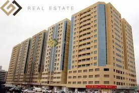 garden city apartments for rent. No Commission 2 Bedroom Hall For Rent In Garden City Ajman Apartments