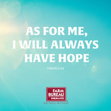Farm bureau's local agents will help protect your life and property while saving you money through a variety of discounts. Joey Perrone Louisiana Farm Bureau Insurance Home Facebook