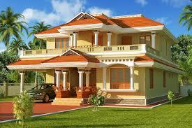 house paint ideasBest Exterior House Paint House Paint Ideas Painting  Home Decor