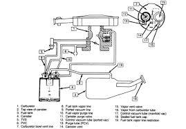 2004 chevy impala vacuum lines diagram 2004 image vacum line diagram chevrolet forum chevy enthusiasts forums on 2004 chevy impala vacuum lines diagram