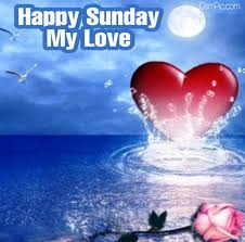 Top 55 Good Morning Happy Sunday Images Hd Pictures For Whatsapp