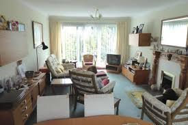 living room of oak grove northallerton dl6