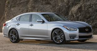 2018 infiniti m37. wonderful m37 throughout 2018 infiniti m37