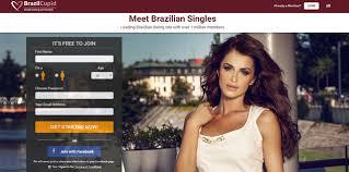 Brazilian, dating Singles at, brazilCupid.com