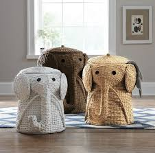 marvelous interesting elephant home decor carved elephant family