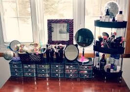 diy makeup organizer ideas 11 diy beauty