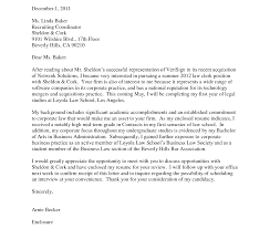 Best Legal Assistant Cover Letter Examples Livecareer Pics