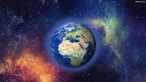 Earth Hd Wallpaper - Earth Images Hd ...