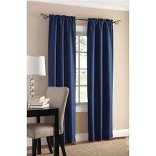 Jcpenney Curtains For Living Room Grommet Kitchen Curtains For Window Jcpenney Cotton Kitchen