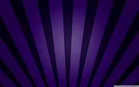 purple and black stripes backgrounds. Modren And Inside Purple And Black Stripes Backgrounds