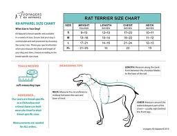 Rat Terrier Tummy Warmer Fleece Dog Sweater Fleece Dog Jacket Shirt For Dogs Dog Vest Dog Clothing Dog Apparel