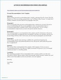 10 Construction Company Resume Sample Payment Format