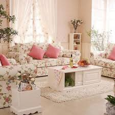 Shabby Chic Cottage Decor   Cottage, Shabby Chic and White Decor / soft,  pretty