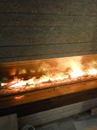 3d electric fireplace cheung kong beaumount