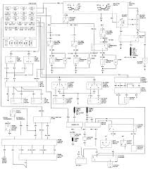 Cb550 wiring diagram