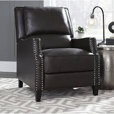 furniture nebraska furniture mart