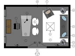 home office floor plan. home office floor plan l