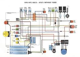 bmw k100 wiring diagram all wiring diagram bmw bmw k100 wiring diagram blueprint pics bmw k100 wiring bmw e36 wiring diagrams bmw