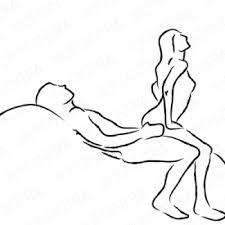 El sillón tantra es ideal para disfrutar de nuevas posiciones del kamasutra  con su pareja. Descubra un nuevo mundo con el sillón tantrico