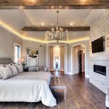 Remarkable Master Bedroom With Fireplace 17 Best Ideas About Bedroom  Fireplace On Pinterest Master